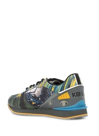Lifestyle Ayakkabı-Kenzo